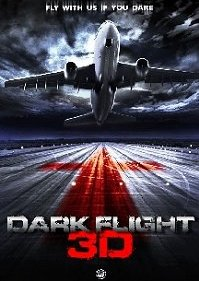 Dark-Flight-3D