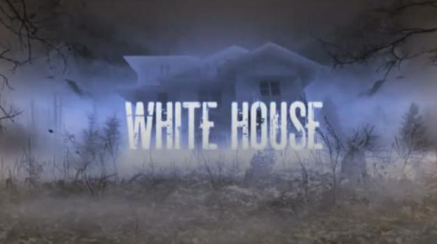 Trailer – White House