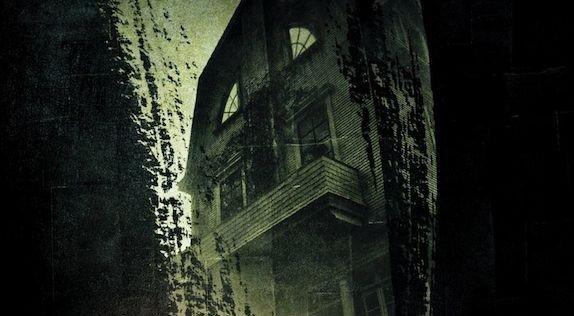 Amityville The Awakening Official Trailer