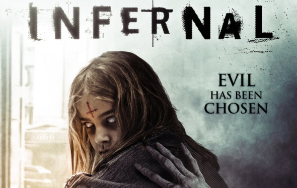 INFERNAL April 10