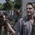 Bleed 2016 Movie Stills 12