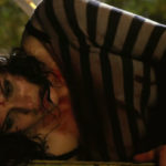 texas-chainsaw-11