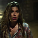 texas-chainsaw-12