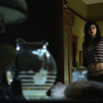 texas-chainsaw-17