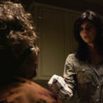texas-chainsaw-39