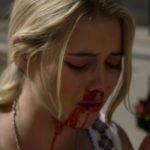 8989 Redstone Movie Still #3