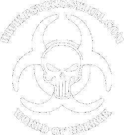 Psychosylum.com